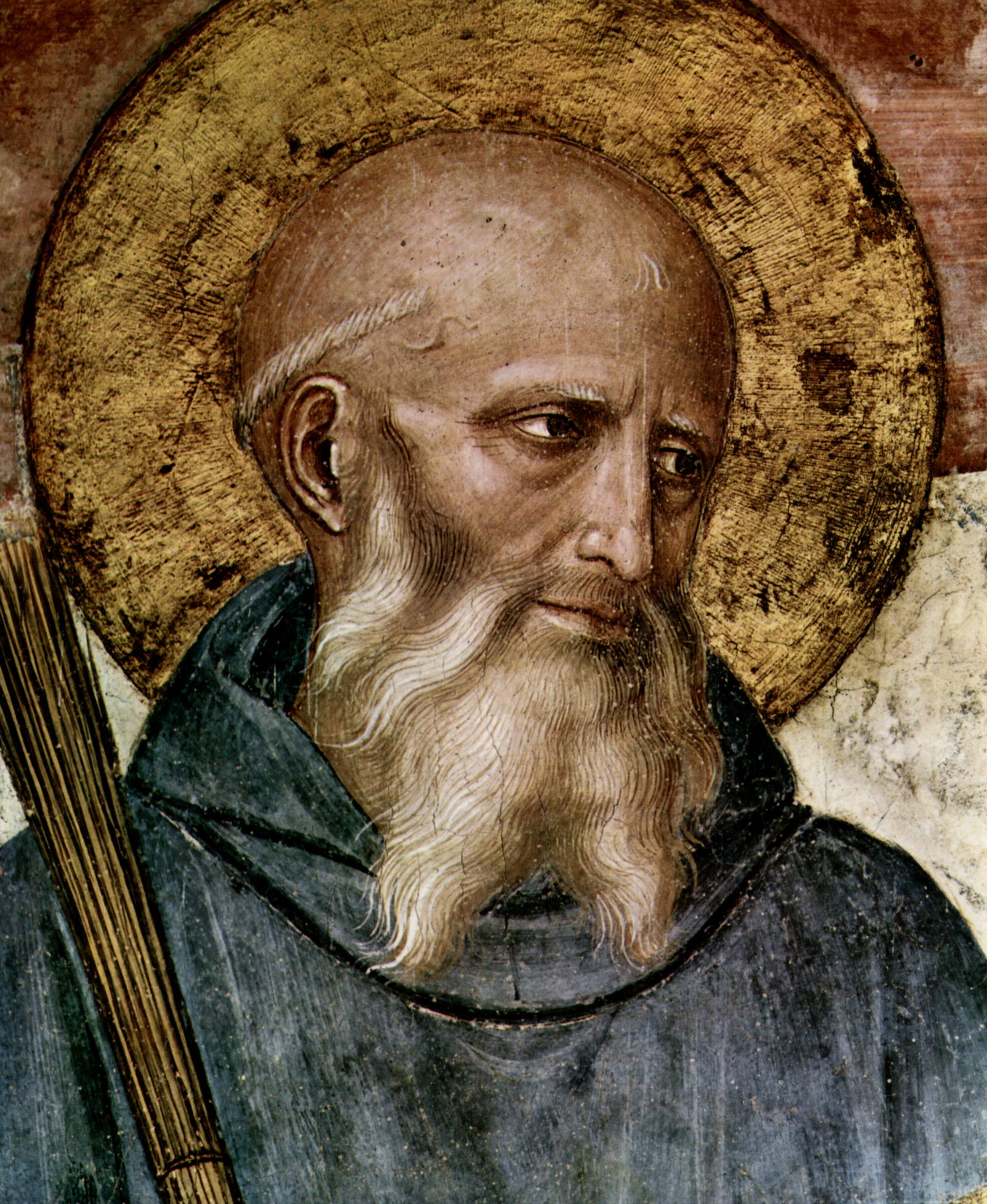http://beingbob.files.wordpress.com/2009/07/saint-benedict-fra-angelico-031.jpg