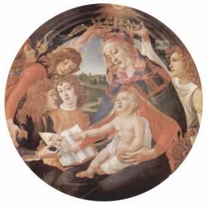 Sandro_Botticelli_MadonnaoftheMagnificat
