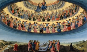 The_Assumption_of_the_Virgin Francesco_Botticini