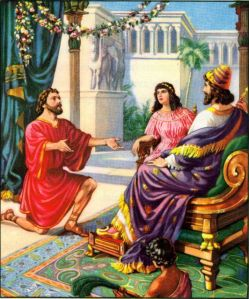 nehemiah-pleads-with-king