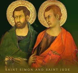 StsSimon-Jude28-10